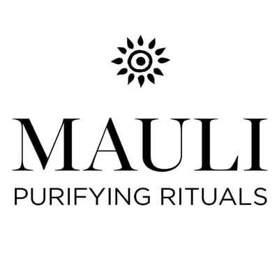 Mauli logo