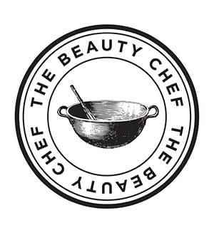 the-beauty-chef