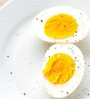 Eggs_Eisen