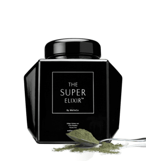 Super-elixir-welleco