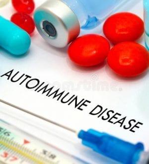 autoimmun