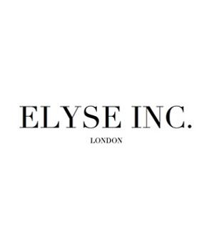 elyse-log