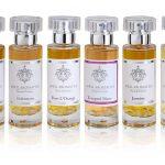 12-parfums-30ml