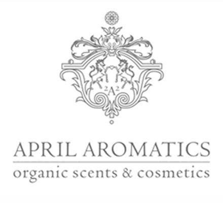 aprilaromatics-00