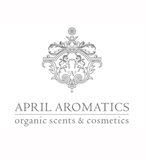 aprilaromatics-300