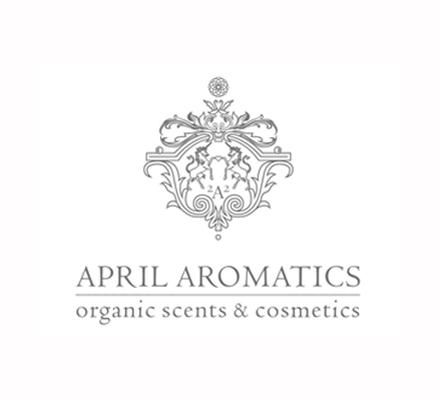 aprilaromatics-400