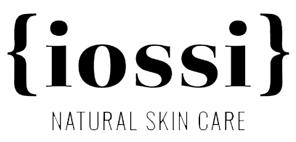 iossi-logo