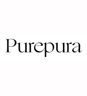 purepura_330