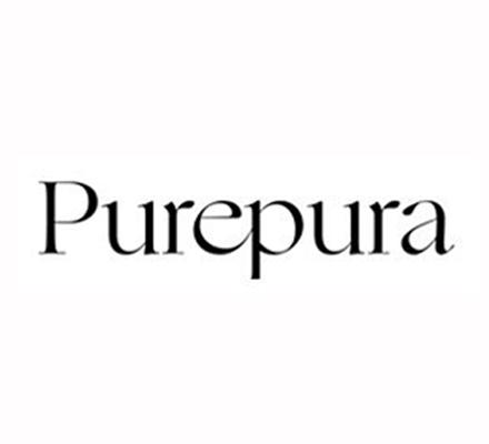 purepura_400