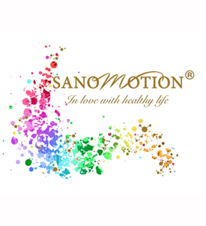 sanomotion-300