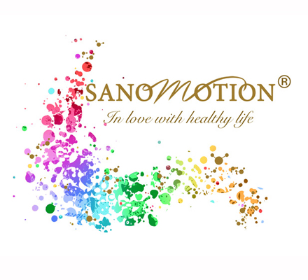 sanomotion-400