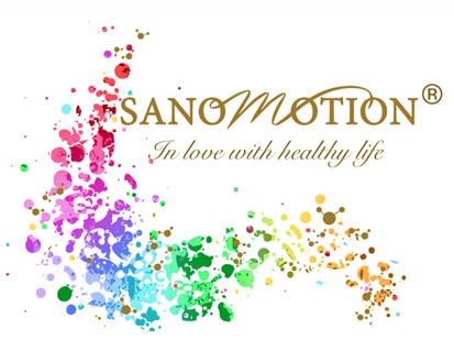 sanomotion-min