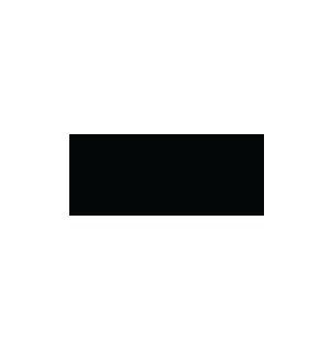 ioxel-300
