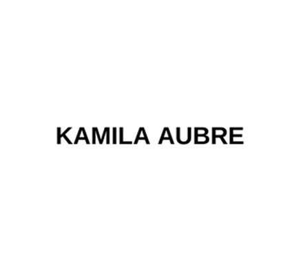 logo-kamila-aubre-400