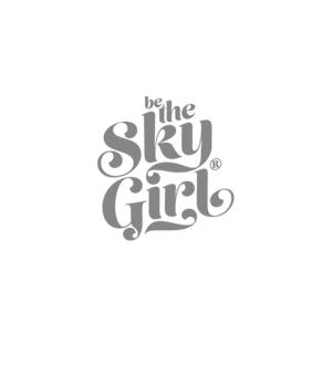 sky-girl-300