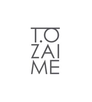 tozaime-300