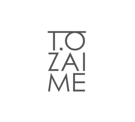tozaime-400