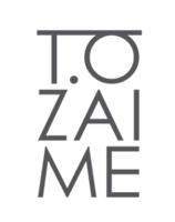 tozaime