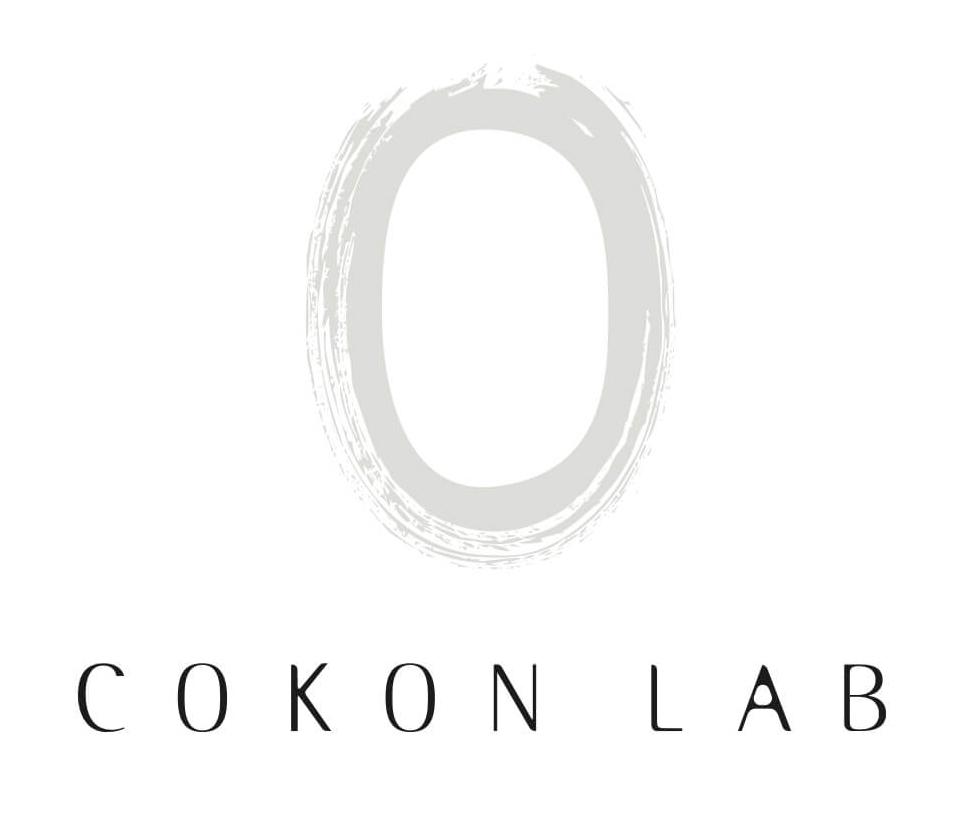 cocon-lab