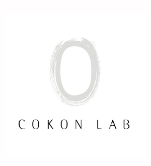 cocon_lab-300