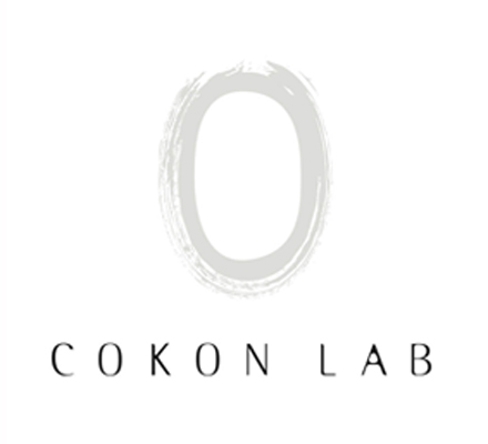 cocon_lab-400