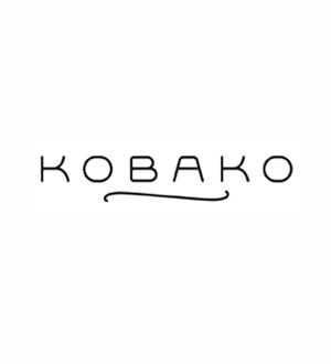 kobako300