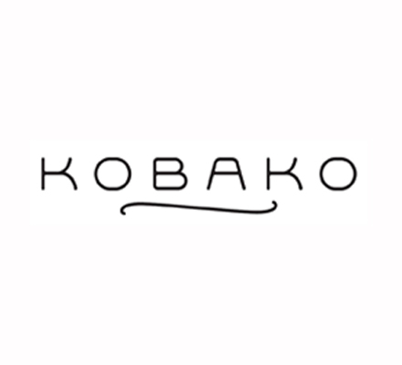 kobako400