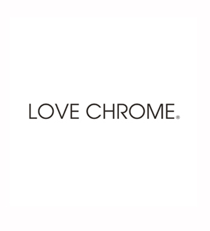 lovechrome300
