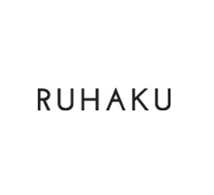 ruhaku400
