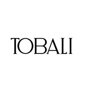 tobali300