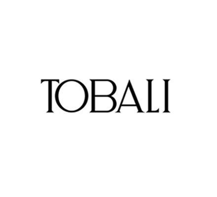 tobali400