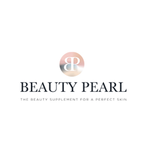 beautypearl300