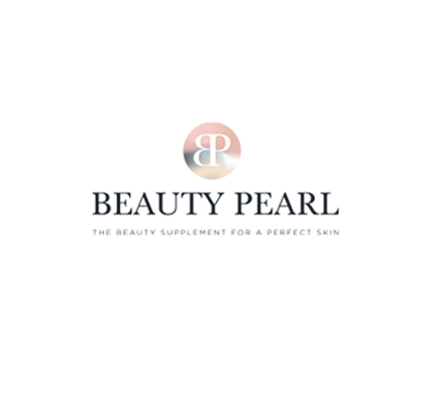 beautypearl400