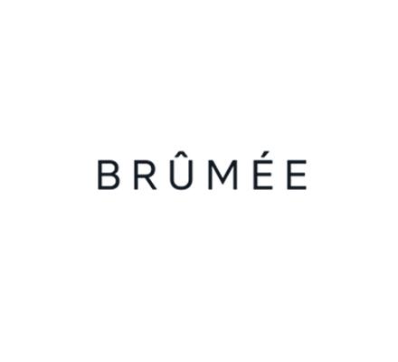 brume400