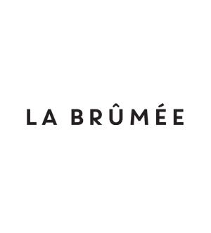 labrumee300