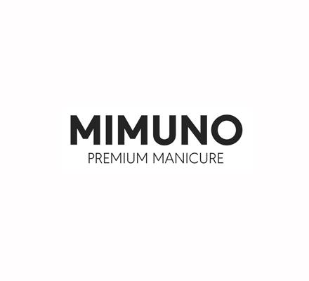 Mimuno_Logo