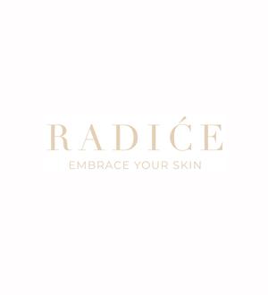 Rradice_300