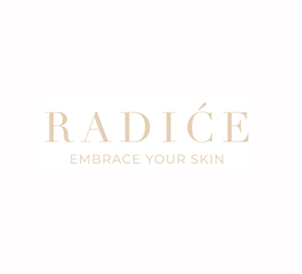 Rradice_400