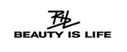 BIL_Logotype