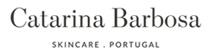 catharina barbosa